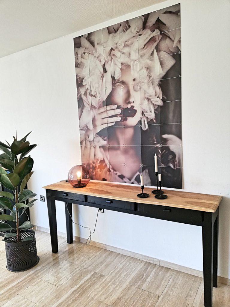 ixxi bilder erfahrung wohnzimmer fertig aufgehängt