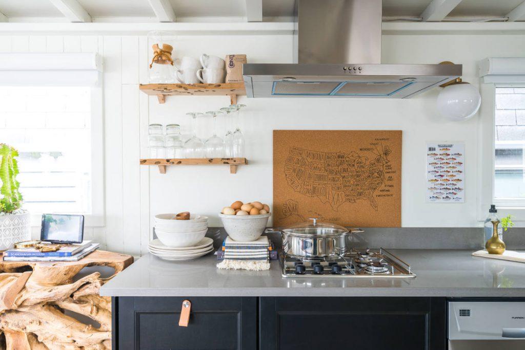 Einrichtungstipps Küche