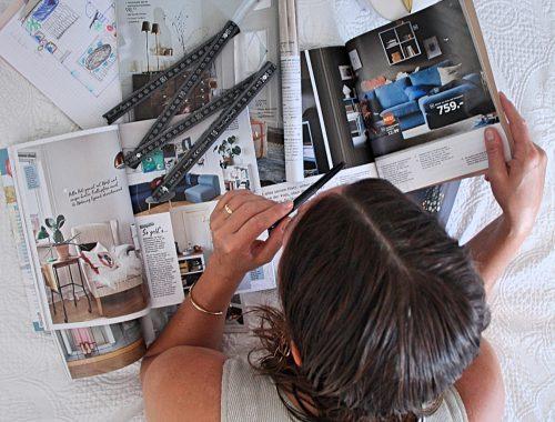 5 Fehler, die du bei Ikea nicht mehr machen musst