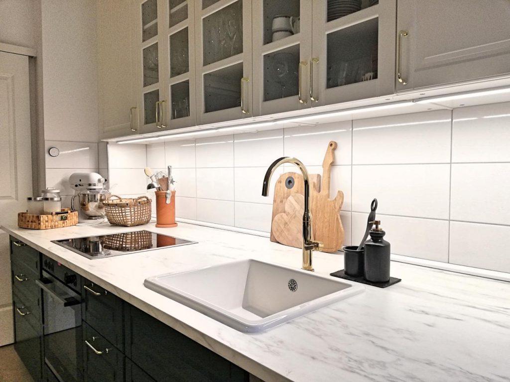 6 Tipps Ikea Küche kaufen Valerie Gerards Magazin für Interior (3)