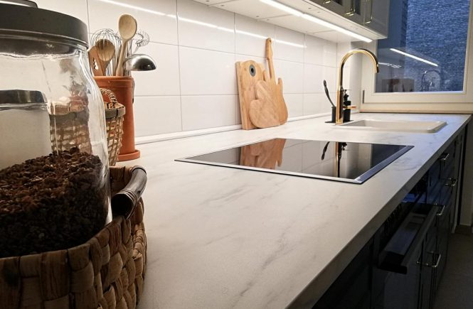 6 Tipps Ikea Küche kaufen Valerie Gerards Magazin für Interior