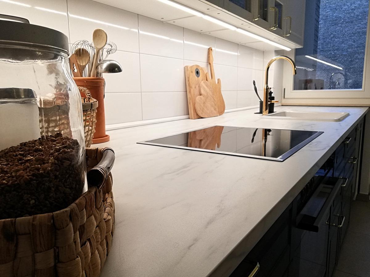 Küchenkauf: Die 20 besten Tipps für den Kauf einer Ikea-Küche