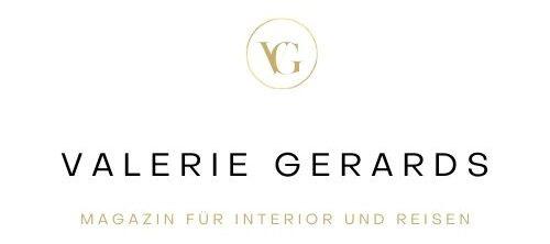 Valerie Gerards