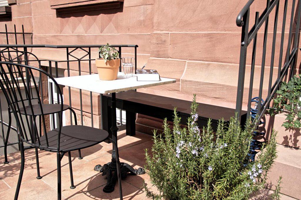 Balkonmoebel-DIY einfach und guenstig